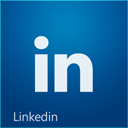 LinkedIn-Troy Shorts Sr.