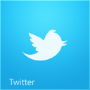 Twitter-Troy Shorts Sr.